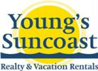 Young's Suncoast Realty & Vacation Rentals
